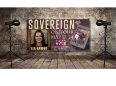 Sovereign-Book-Tour-Banner