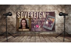 Sovereign-Book-Tour-Banner